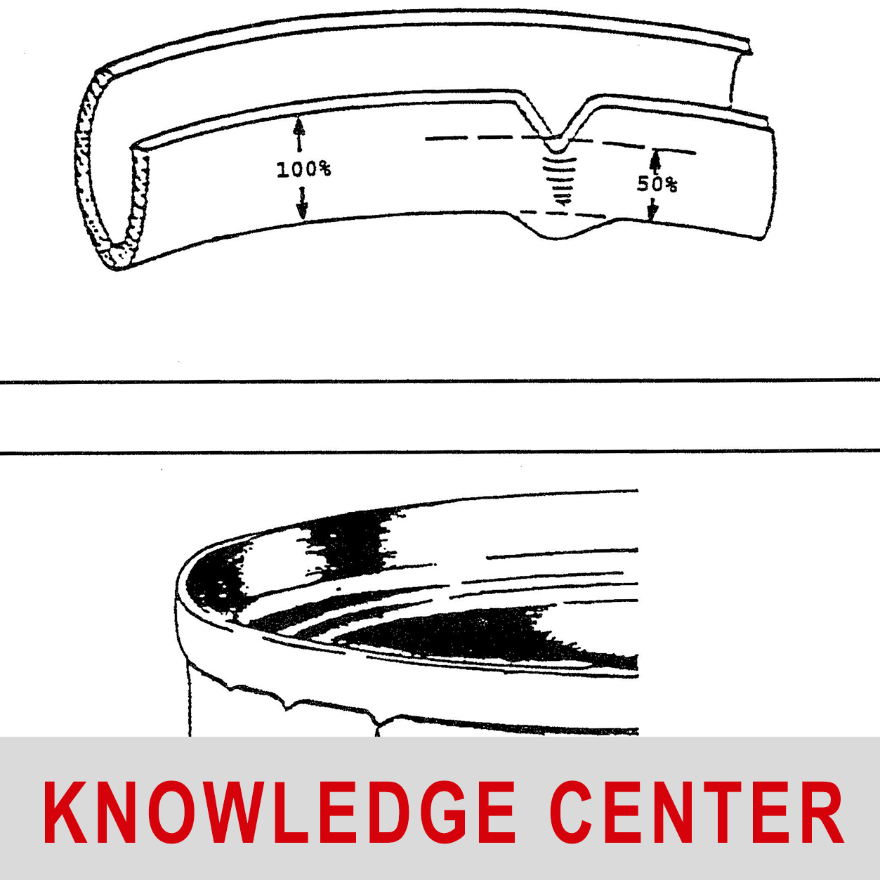 knowledgecenterbutton
