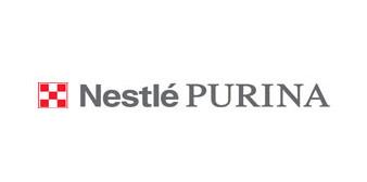 Nestle Purina Petcare