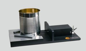 Can Diameter Gauge