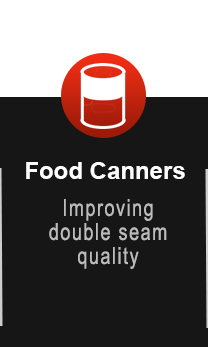 Foodcanners