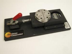 Plug Diameter Gauge