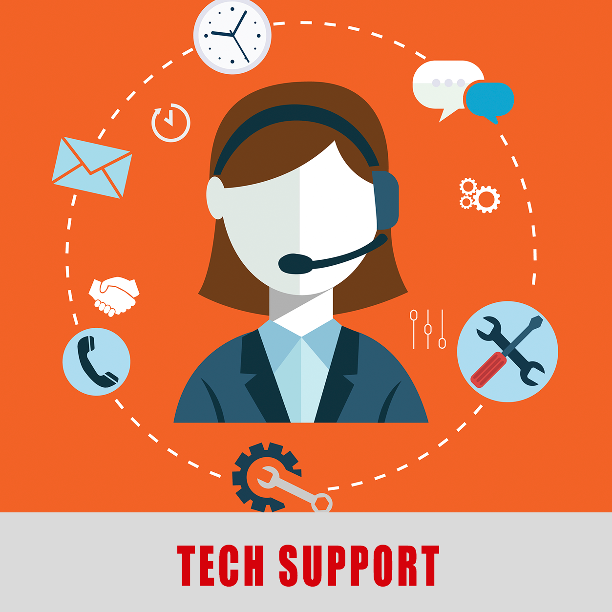 TechSupport_Homepage