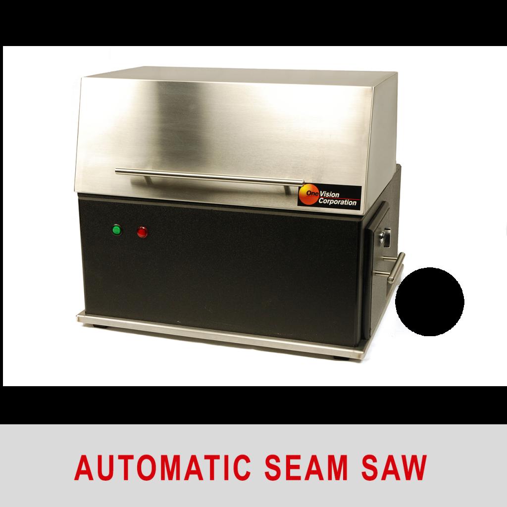 automaticsaw_button