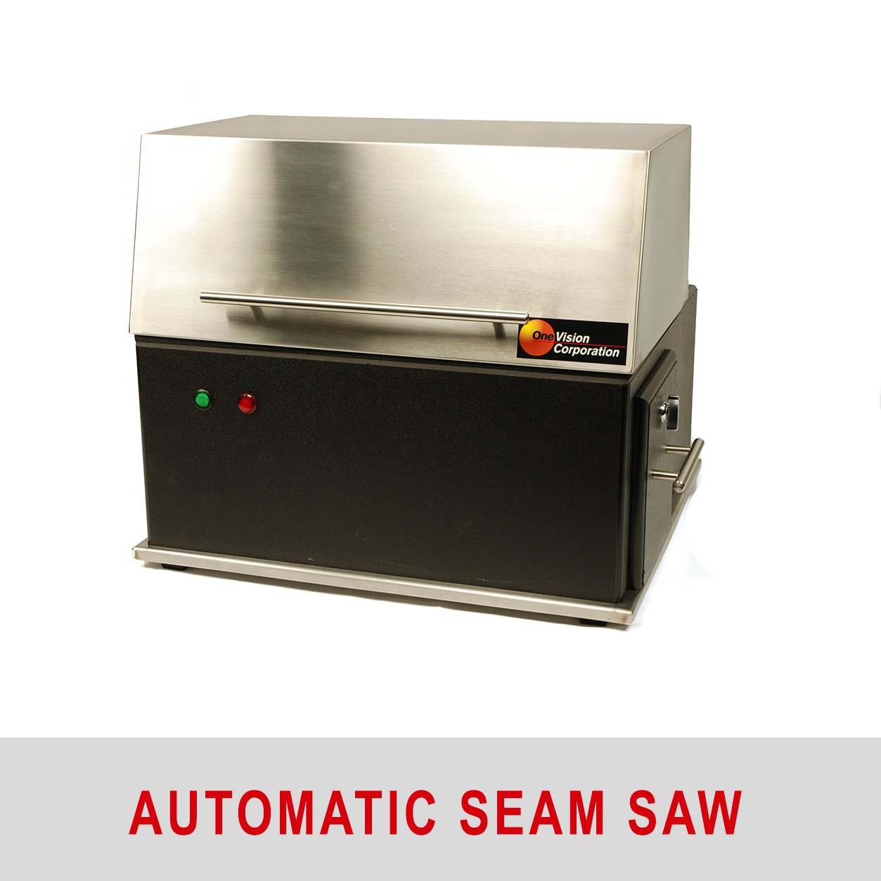 automaticsaw_button