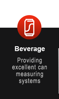 beveragebutton
