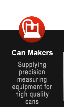canmakersbutton