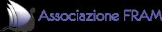 fram-logo-def