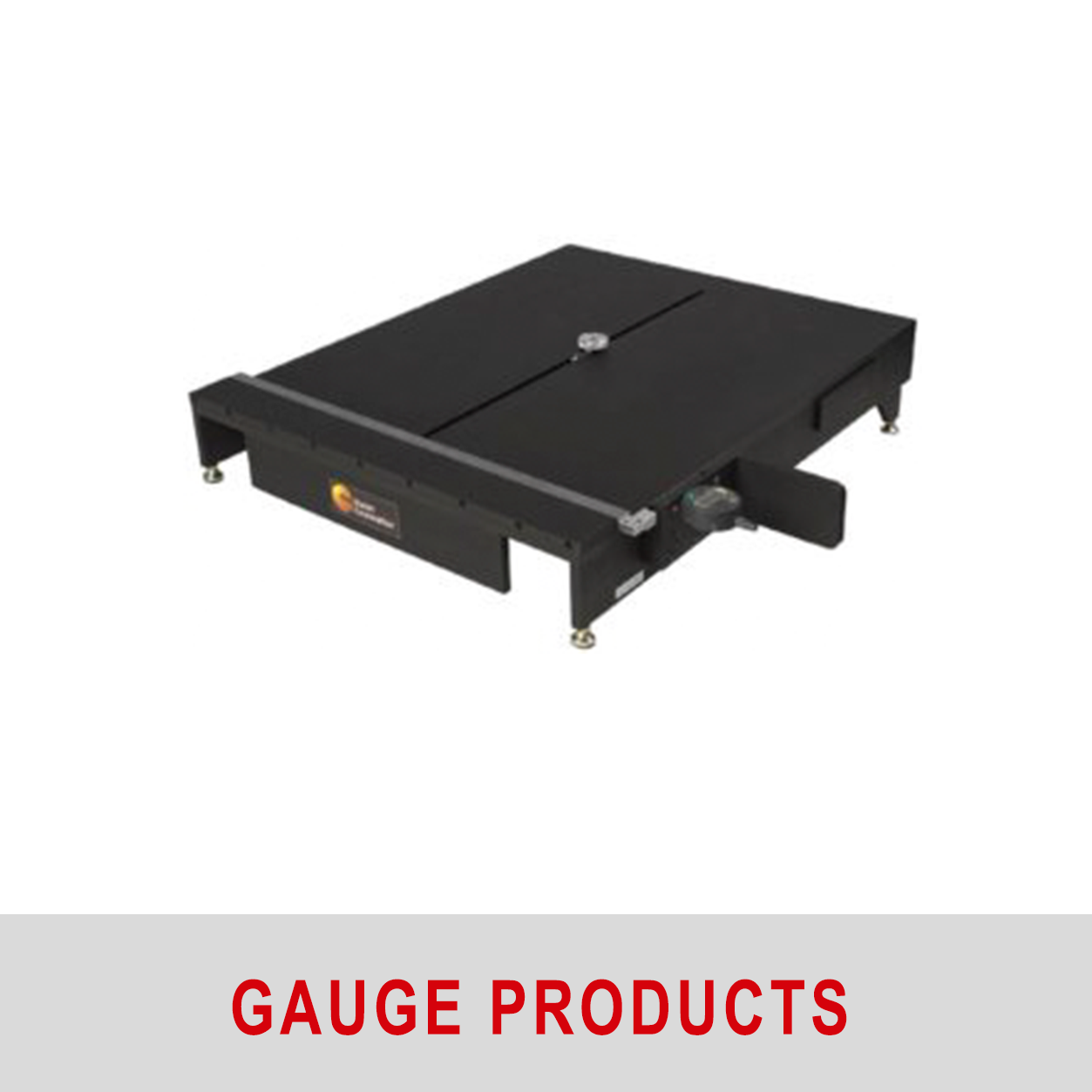 gaugeproducts_button
