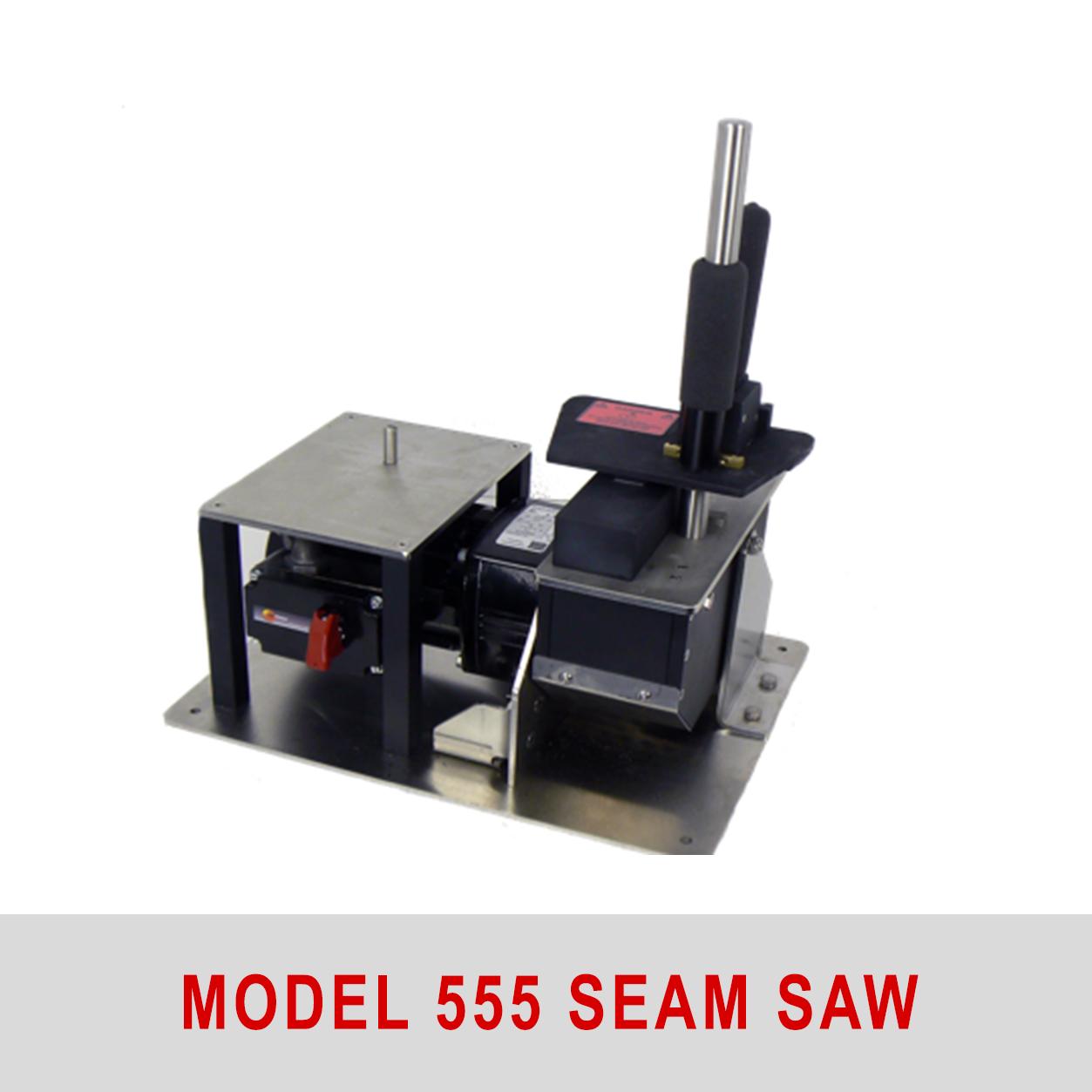 model555button
