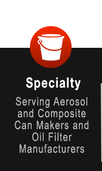 specialtybutton